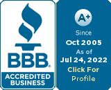 Archer Investigations is a BBB Accredited Investigator in Newburgh, IN
