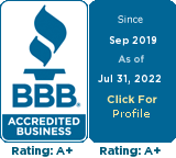 Southwestern Indiana Builders Association, Business Associations, Evansville, IN